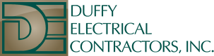 Duffy Electric of Tucson, AZ Logo