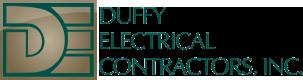 Duffy Electric of Tucson, AZ Logo