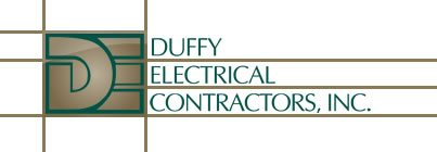 Duffy Electric of Tucson, Arizona